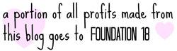 foundation-18-200
