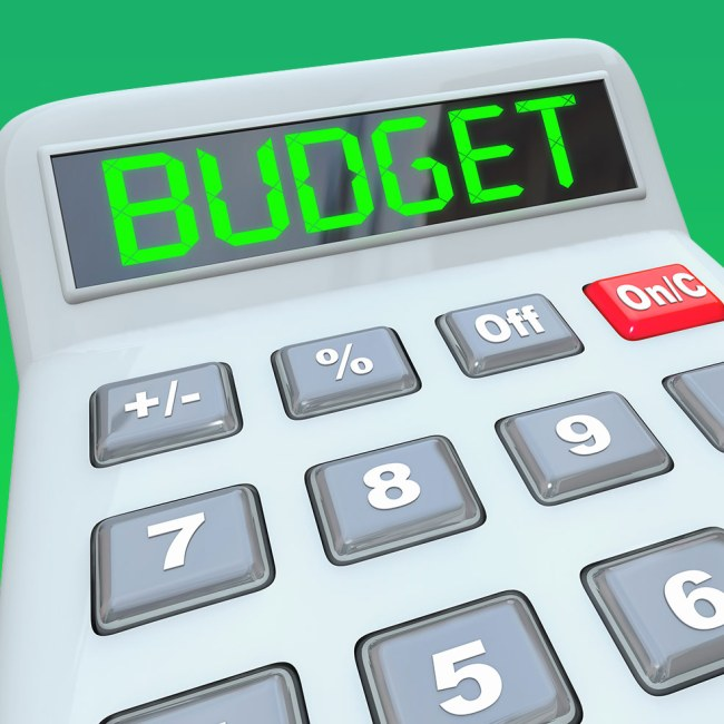 How to Select the Right Services for Your Budget