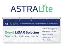 astralite-logo-banner