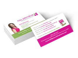 fsp-business-cards2