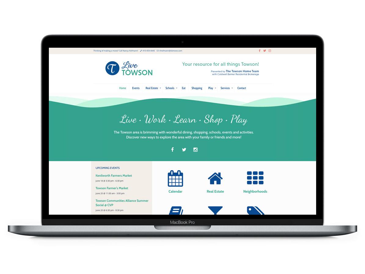 livetowson-website1-f