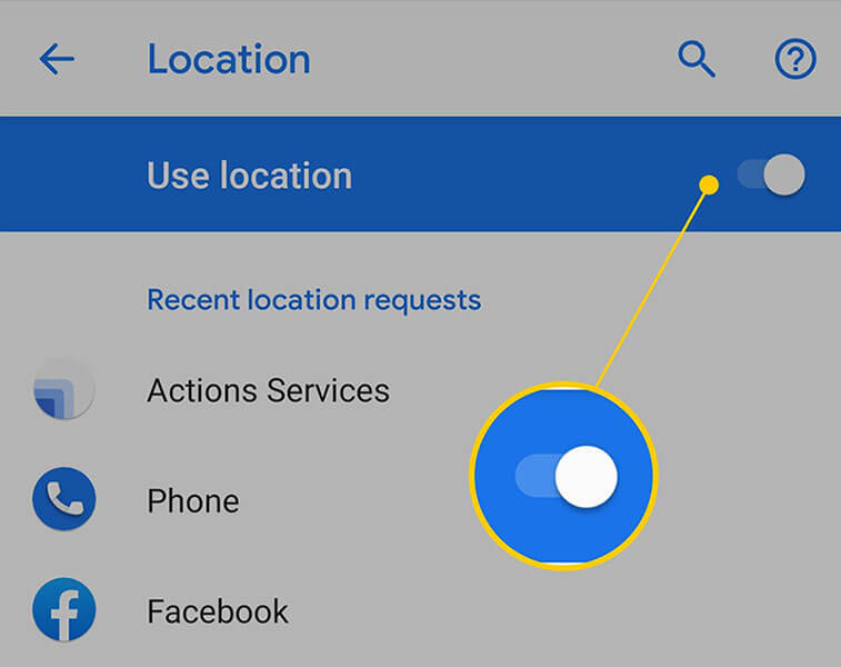 Must-Fnow Facts: iSpoofer Works for Pokemon Go on Android?