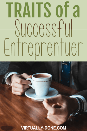 entrepreneur, successful traits, small business owner, solopreneur, goal setting, work life balance, achievements, business plan