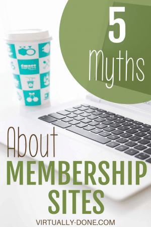 membership sites, recurring revenue, passive income, affiliate programs, virtual assistants, special services, continuity programs, digital access pass
