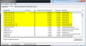 Task-Manager-vmware-vmrc