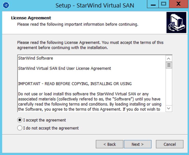 Vmware vsan keygen free download