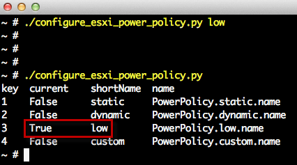 configure-esx-power-policy-1