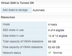 vsan-cluster-mgmt-3