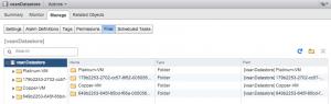vsan-datastore-directory-management-0