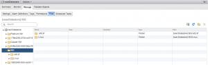 vsan-datastore-directory-management-2