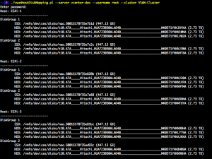 vsan-host-disk-status-1