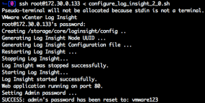 automate-log-insight-2-0-configuration-1