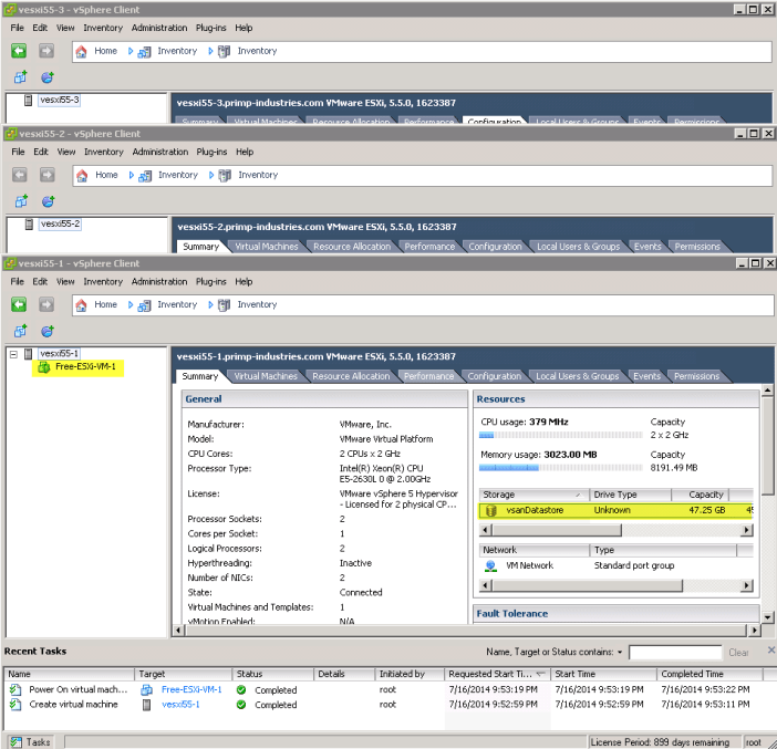 configure-vsan-for-free-esxi-4
