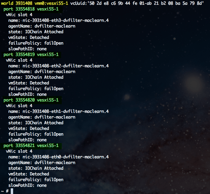 nested-esxi-mac-learning-dvfilter-4