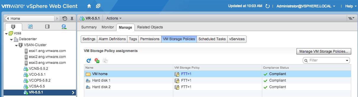 startup-vsan-cluster-with-vcenter-on-vsan-datastore-3