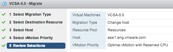 stutdown-vsan-cluster-with-vcenter-on-vsan-datastore-2