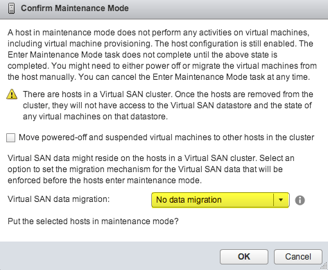 stutdown-vsan-cluster-with-vcenter-on-vsan-datastore-3