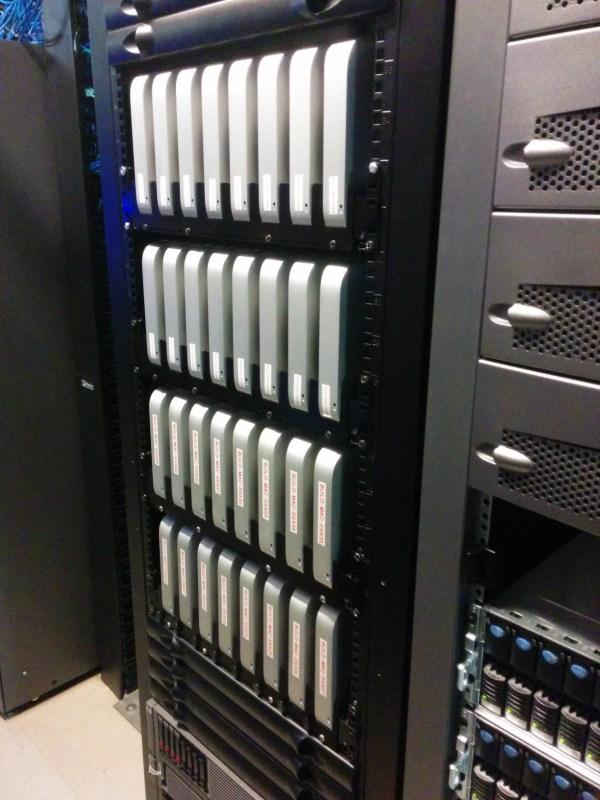 vmware-apple-mac-mini-build-cluster