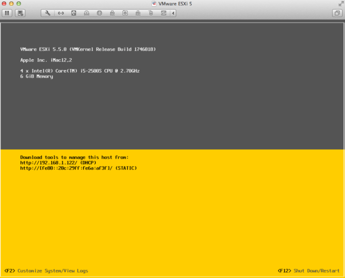 nested-mac-osx-vm-on-esxi-on-fusion1