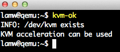 qemu-and-kvm-on-esxi-2