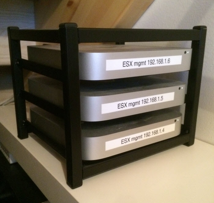 mac-mini-rack-2