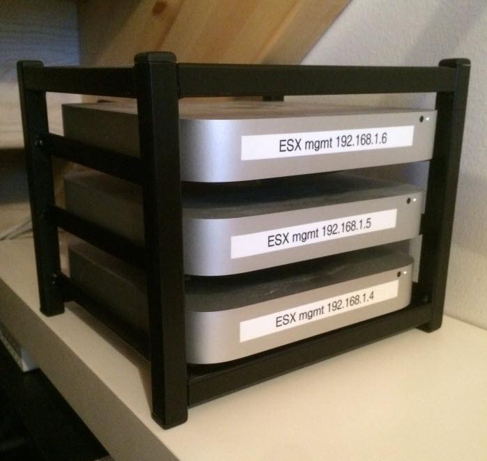 mac-mini-rack-2
