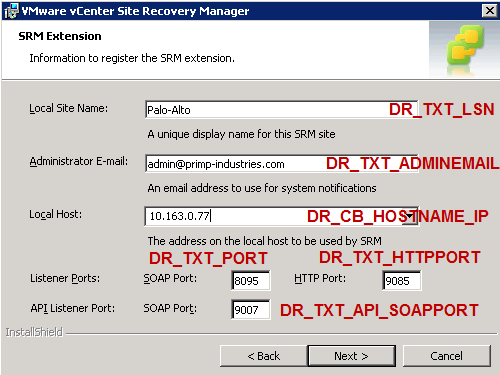silent-installation-of-site-recovery-manager-2