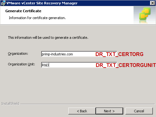 silent-installation-of-site-recovery-manager-5