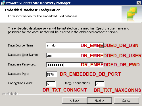 silent-installation-of-site-recovery-manager-7