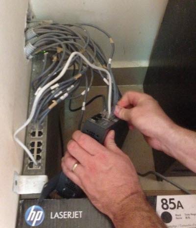 network-infra1