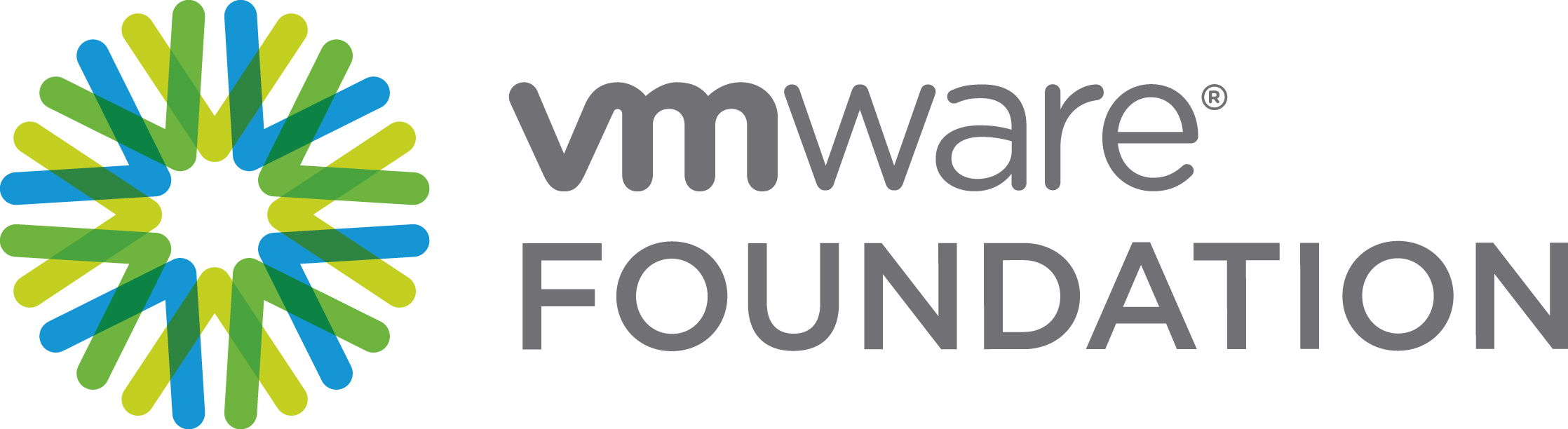 vmware-foundation