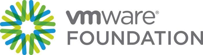 vmware-foundation