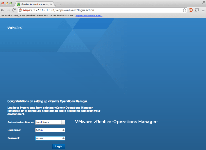 automate-deployment-and-configuration-vRealize-operations-manager-6.0-2-2