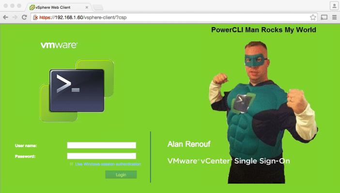 customize-vsphere-web-client6-ui-3