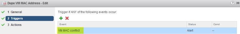 duplicate-mac-address-alarm-0