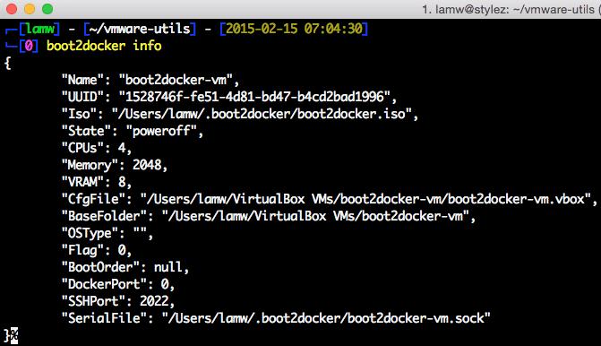 vmware-utils-docker-container-1