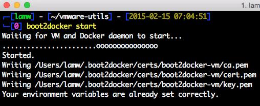 vmware-utils-docker-container-3