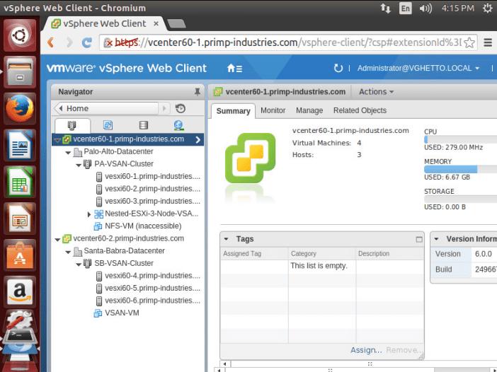 vsphere-web-client-linux-desktop-0