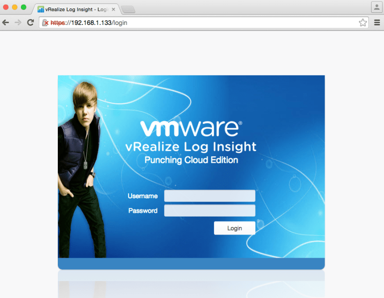 customize-vrealize-log-insight-login-ui