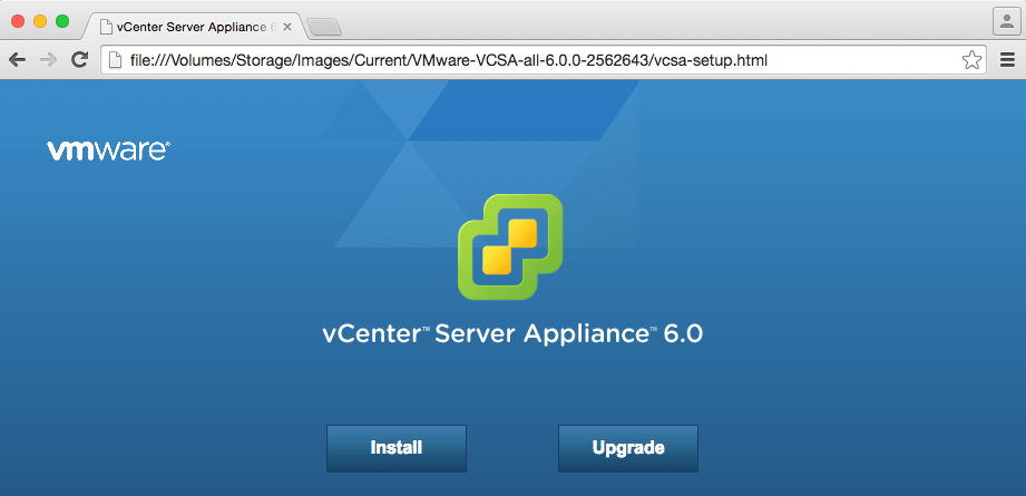 deploy_vcsa6_ussing_html_installer_on_mac_osx_1