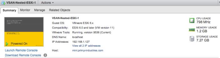 upgrading_nested_esxi_vmware_tools_vsphere_6_3