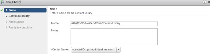 vGhetto-S3-Nested-ESXi-Content-Library-1