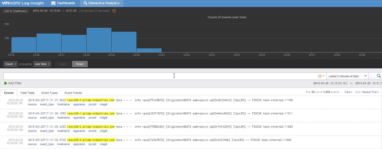 vcenter_server_6_syslog_7