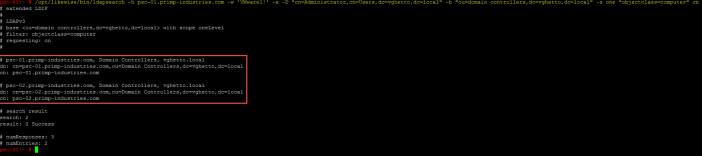useful-ldapqueries-to-platform-services-controller-1
