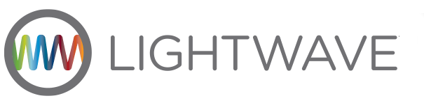 vmware-lightwave