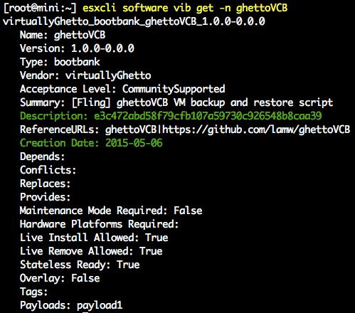 Screen Shot 2015-05-26 at 1.28.13 PM