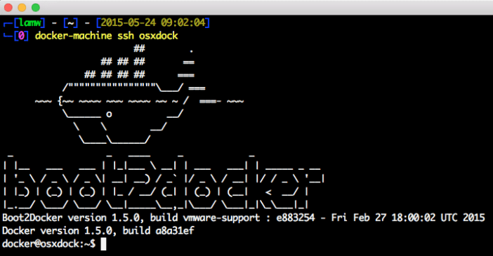 docker-container-vib-author-esxi-vib-3