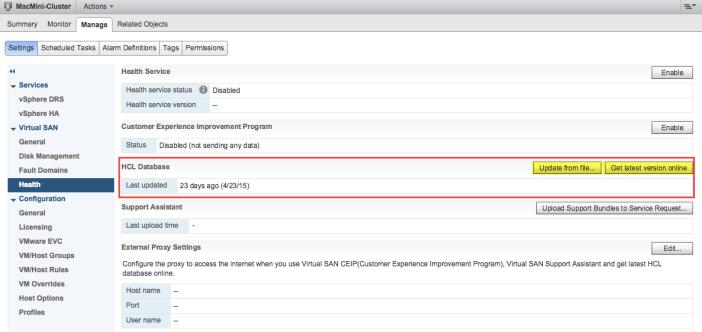 download-vsan-offline-hcl-file-0