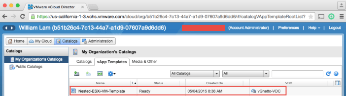using-ovftool-to-upload-to-vcloud-air-on-demand-3