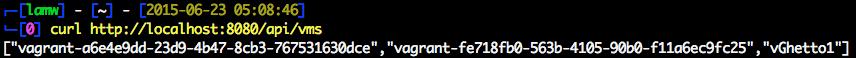 vmware-appcatalyst-vagrant-plugin-12